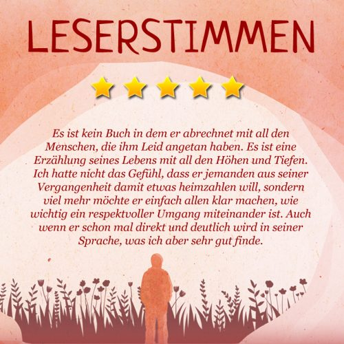 lesertimmen1